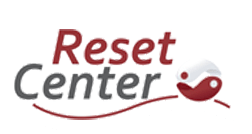 Reset Center Bergheim